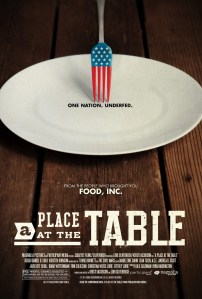 A_Place_at_the_Table_Poster