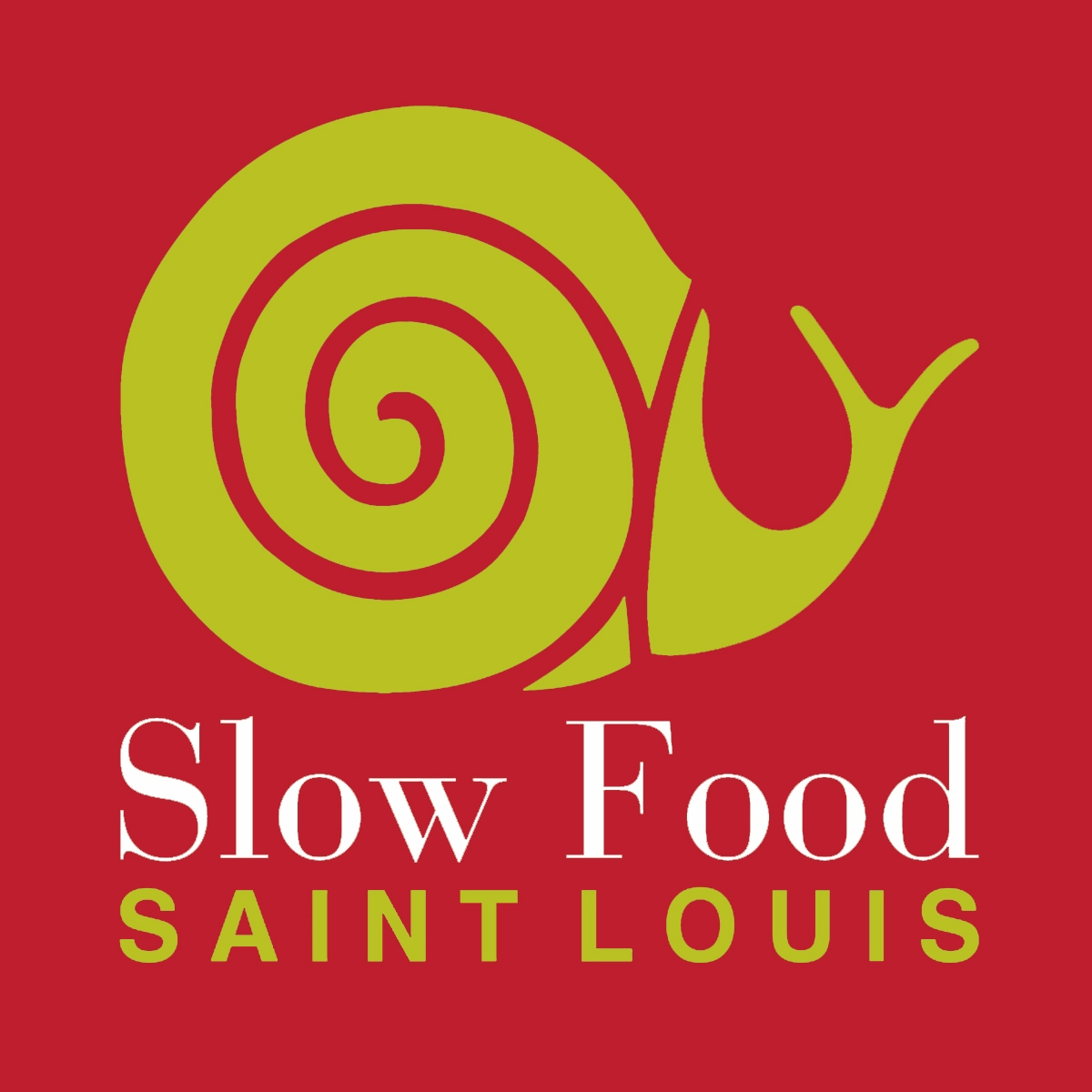 Seeds of hope farm a project of the community action agency of st louis co - Agence saint louis lunel ...