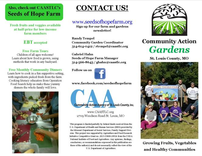 Community Gardens Brochure 2015(1))