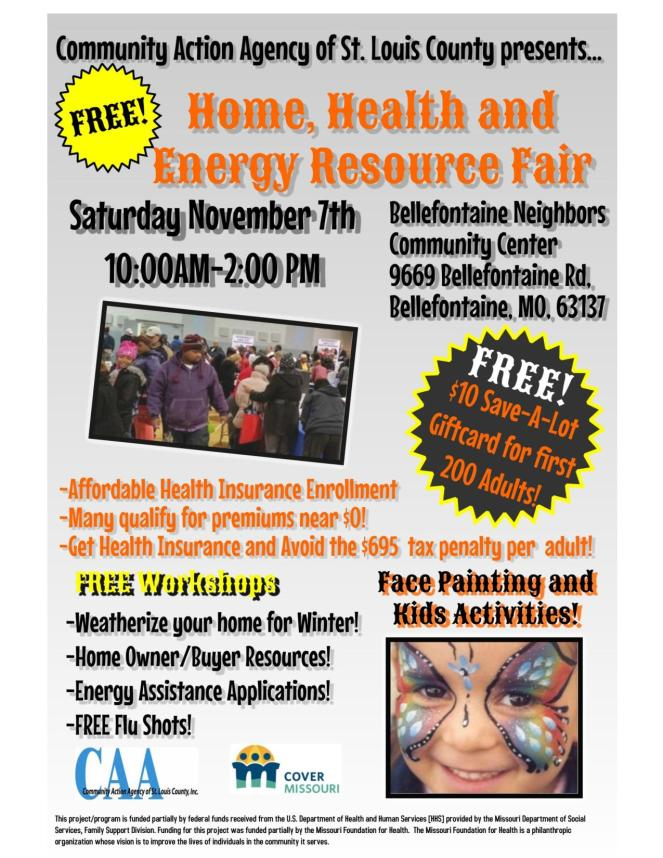 Resource Fair 11_07_2015 Flyer-page-001