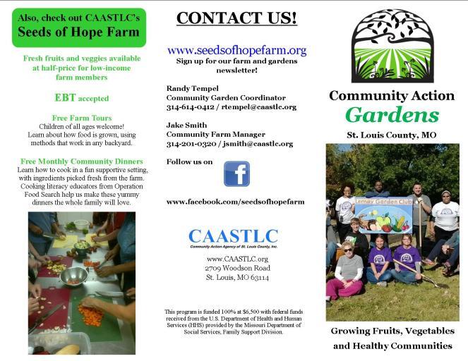 Community Gardens Brochure 2017 (1)