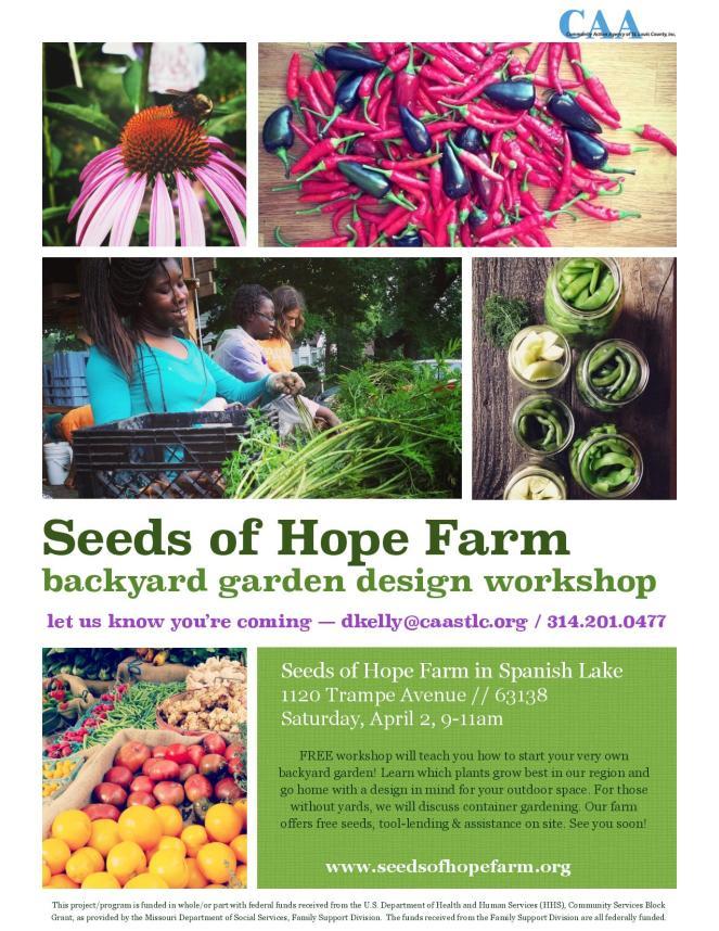 workshop flyer 1-page-001