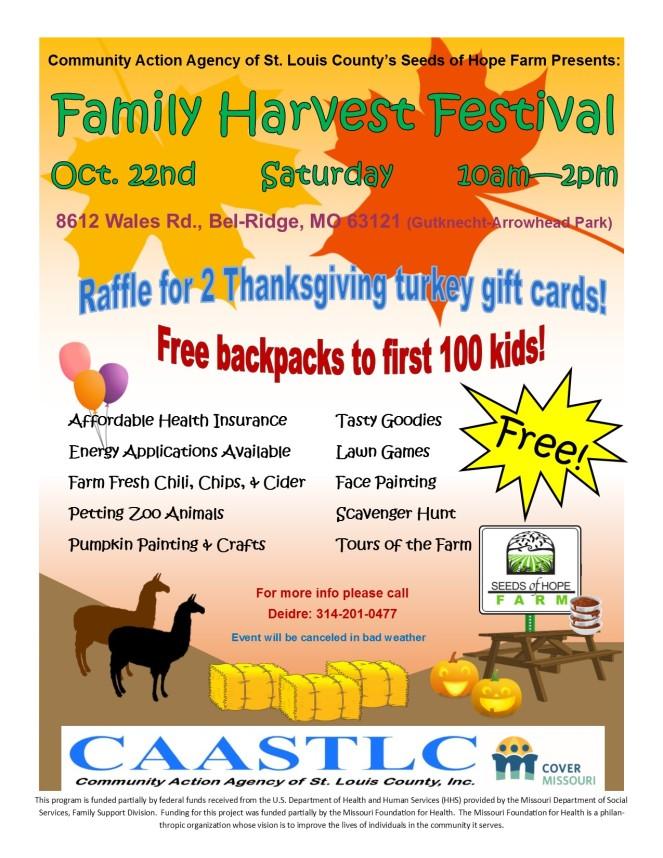 harvest-festival-2016-flyer