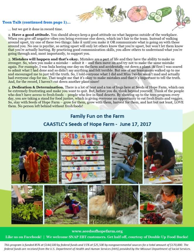 10_CSA Newsletter 07.27.2017 pg 3