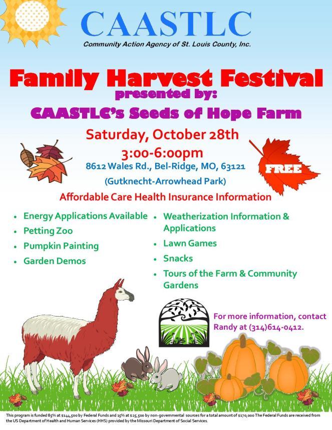 Harvest Festival 2017 Final-page-001