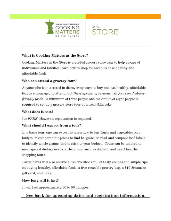 8. Cooking Matters 1 30 - 2 27 18-page-001