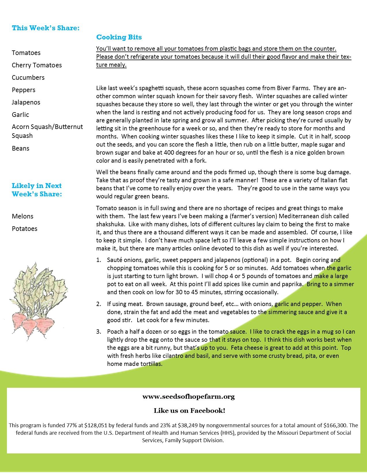 aug 20 newsletter jpg back